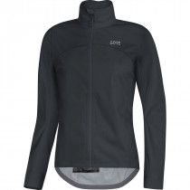 Gore Wear Gore C5 Women Gore-Tex Active Jacket Black