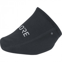 Gore® Wear Gore® C3 Gore® Windstopper® Toe Cover Black
