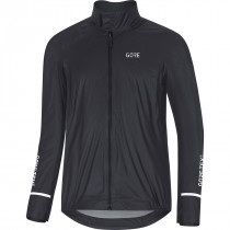 Gore® C5 Gore-Tex® Shakedry™ 1985 Insulated Jacket Black