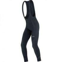 Gore® C5 Thermo Bib Tights+ Black