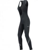 Gore® C5 Women Thermo Bib Tights+ Black