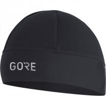 Gore® M Thermo Beanie Black