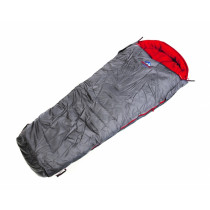 Fjellpulken Varmepose For Barn 140cm