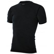 Brynje Classic T-Shirt Black