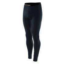 Brynje Arctic Longs 1/1 legs Black