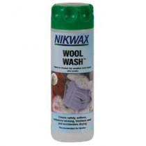 Nikwax vaskemiddel for ull sportsklær/tekstiler 300ml