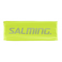 Salming Thermal Headband Safety Yellow