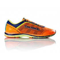 Salming Speed 3 Shoe Men Shockingorange