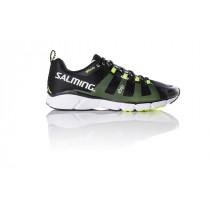 Salming Enroute Shoe Men Black