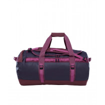 The North Face Base Camp Duffel-M Galaxy Purple
