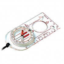 Suunto Arrow-30 NH Compass