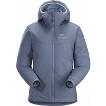 Arc'teryx Atom AR Hoody Women's Nightshadow