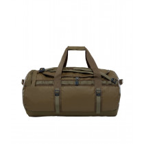 The North Face Base Camp Duffel-M Beech Green/Burnt Olive