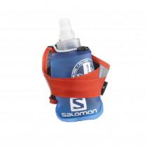 Salomon Sense Hydro S-LAB Set