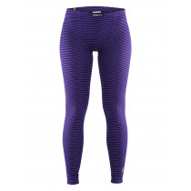 Craft Active Extreme Underpant Dame Dynasty