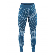 Craft Active Intensity Pants W Fjord
