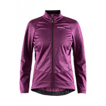 Craft Rime Jacket Women`s Tune