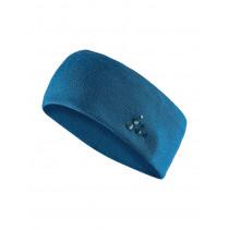 Craft Power Headband Fjord
