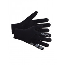 Craft Neoprene Glove 2.0 Black