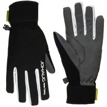 Johaug Win Touring Glove Tblck