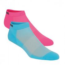 Kari Traa Skare Sock 2pk Kpink