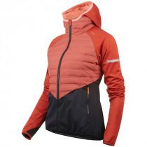 Johaug Win Concept Jacket Terra