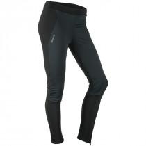Johaug Win Concept Pants Tblck