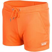 Johaug Airy Shorts Clem