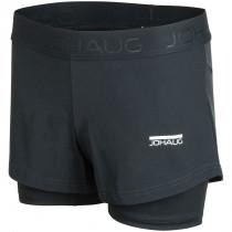 Johaug Light Shorts Tblck
