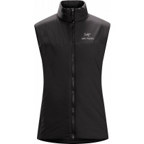 Arc'teryx Atom LT Vest Women's Black