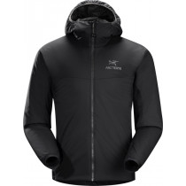 Arc'teryx Atom LT Hoody Men's Black