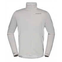 Norrøna Bitihorn Warm1 Stretch Jacket Men's Drizzle