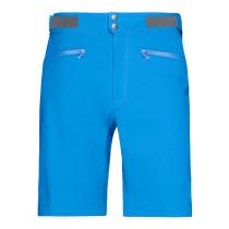 fad984cb Norrøna Bitihorn Lightweight Shorts (M) Hot Sapphire Herre M L XL Størrelser