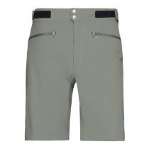 Norrøna Bitihorn Lightweight Shorts Men's Castor Grey