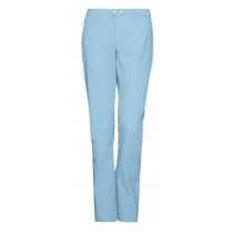 Norrøna Bitihorn Flex1 Pants Women's Trick Blue