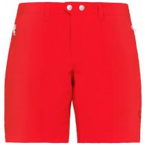 Norrøna Bitihorn Flex1 Shorts Women's Tasty Red