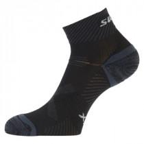 Swix Multisport Sock Low Sort