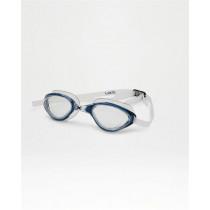2XU Rival Goggle-Clear- U Clear/Blue