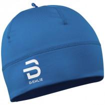 Bjørn Dæhlie Hat Polyknit Estate Blue