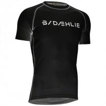 Bjørn Dæhlie T-Shirt Compete Black