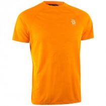 Bjørn Dæhlie T-Shirt Oxygen Golden Sun