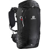 Salomon Peak 40 Black NS