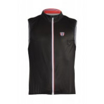 Craft San Remo vest