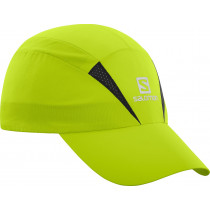 Salomon Cap Xa Cap Acid Lime