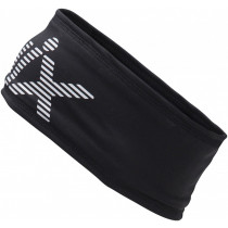 Swix Radiant Headband Black