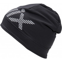 Swix Radiant Hat Black