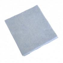 ScanGlide Fiberklut Hvit 10 stk