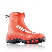 Alpina Elite Winter Sko