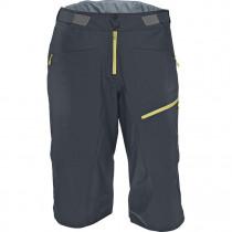 Norrøna fjørå dri3 Shorts (M) Cool Black