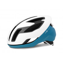 Sweet Protection Falconer Helmet Matte White/Satin Dark Frost